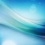 Declaração do Simples Nacional 2012 começa a ser recebida em março